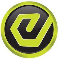Coach Within Logo