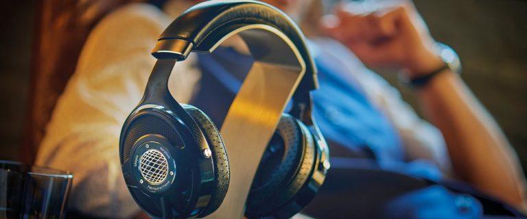 Reface Entertainment | Music