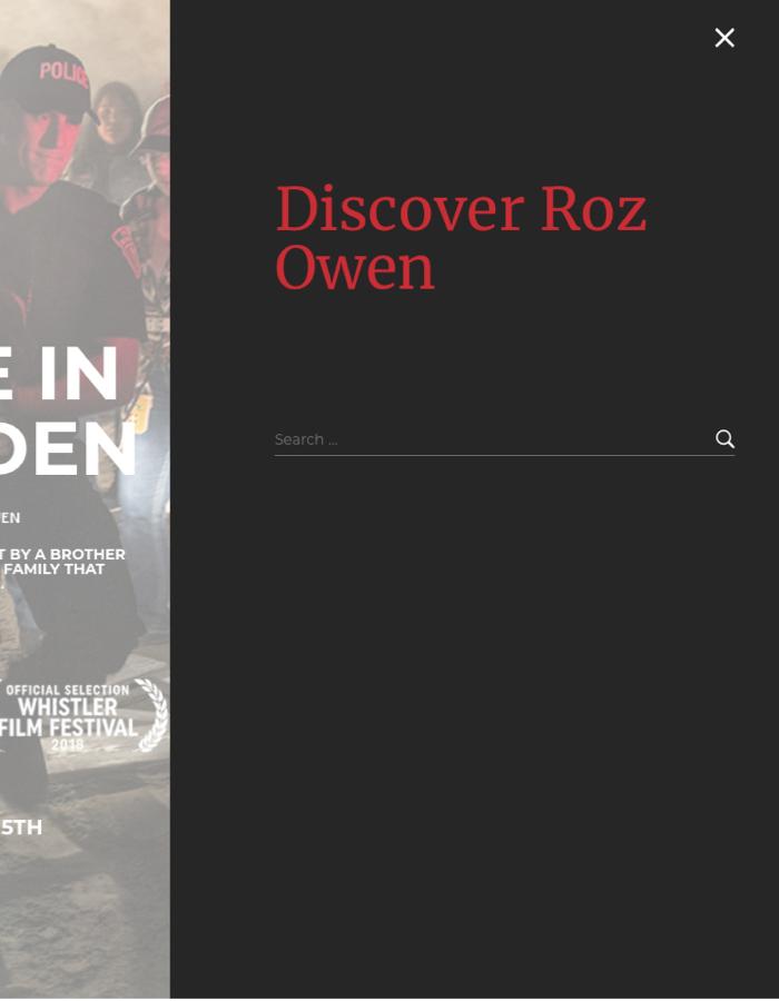 Roz Owen Brand Community