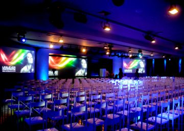 Live Streaming Events Reface Brand Community