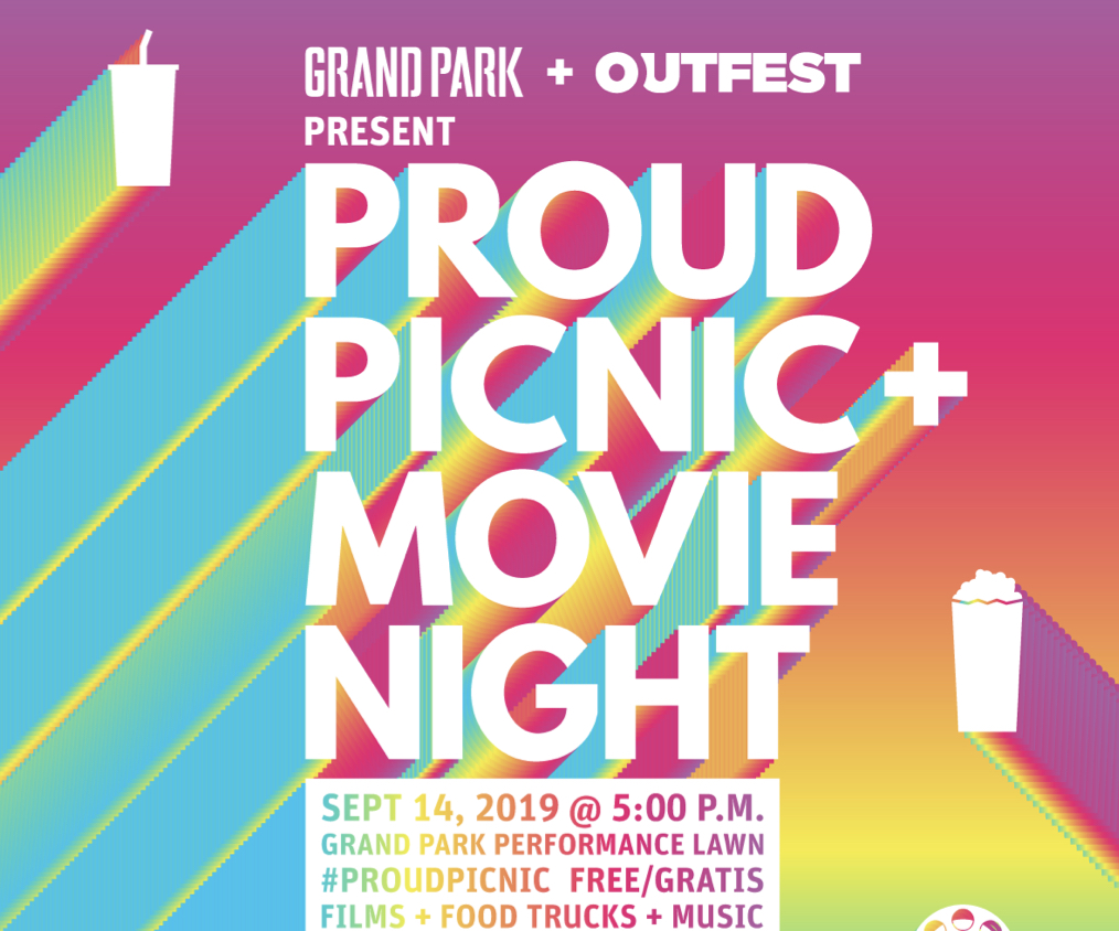 Outfest 1014×844.001
