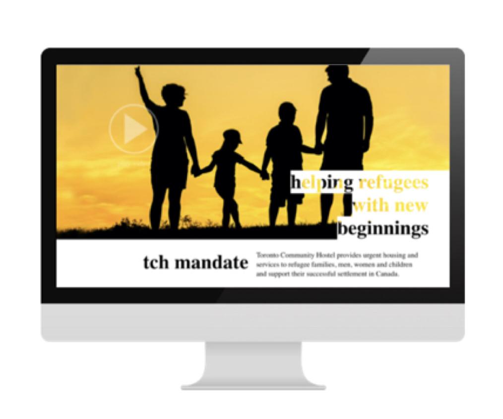 TCH images 1014×844.002